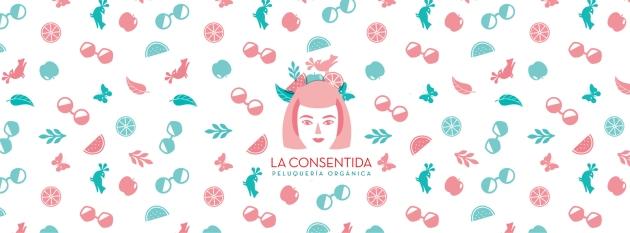 LA-CONSENTIDA-02