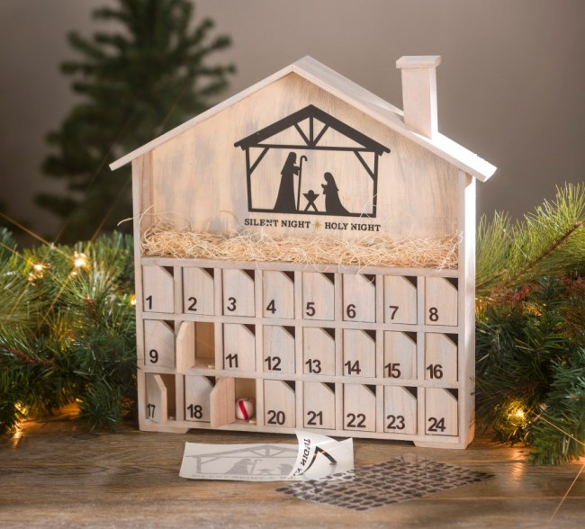 Wood_Advent_Calendar-e1450238123784