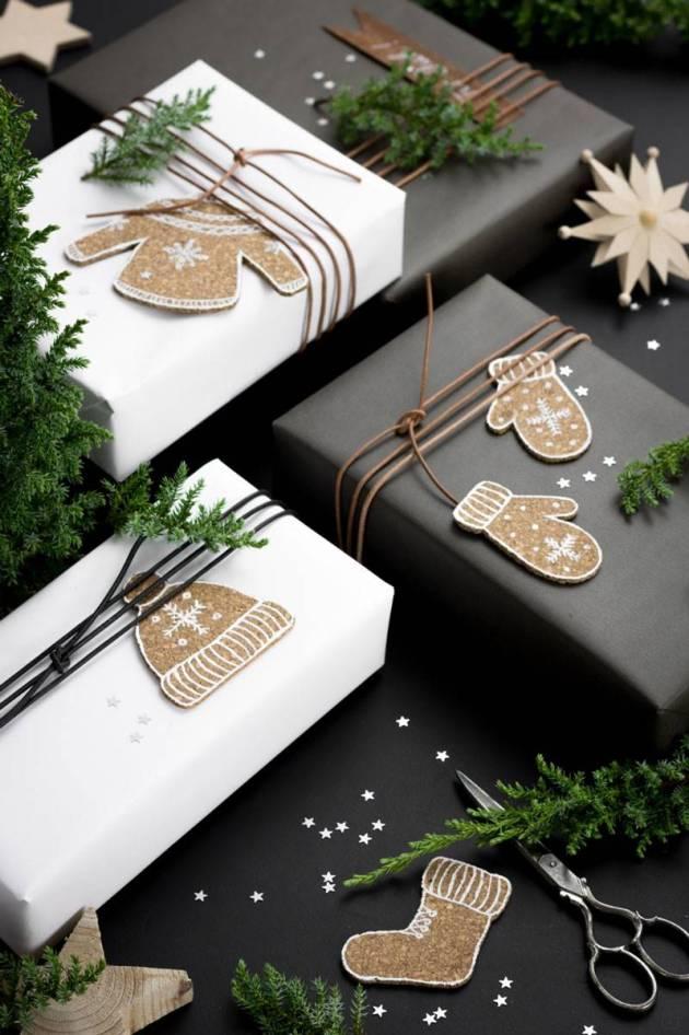 regalos-de-navidad-en-blanco-y-negro_c4fcf80e_799x1200
